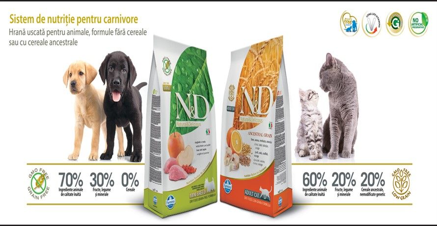 ND-Banner-Elements-RO_890x460