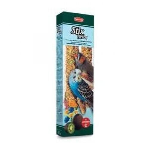 Stix Grandmix Herbs Perusi 60 gr