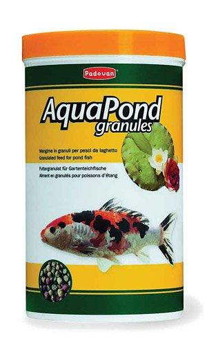 Aqua Pond Granule 1 l 1