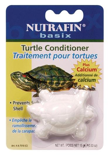 Bloc mineral pentru broaste testoase Nutrafin