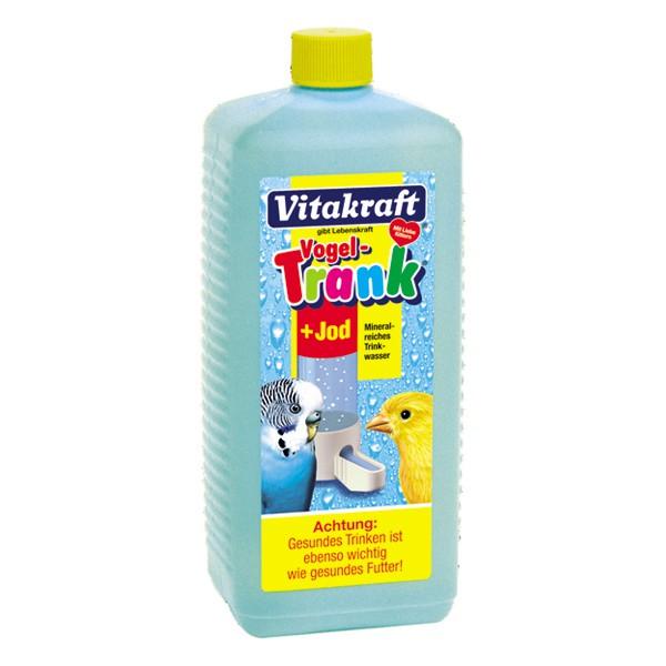 Bautura pentru pasari Vitakraft 1 L